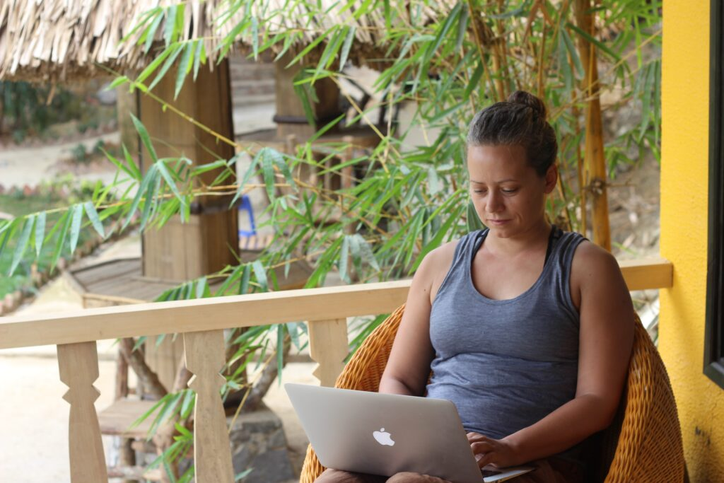 downsides of being a digital nomad